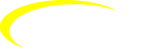 Norwood Medical Logo