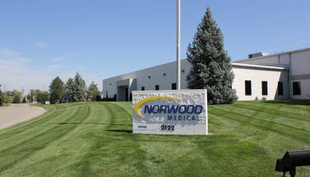 Norwood Medical
